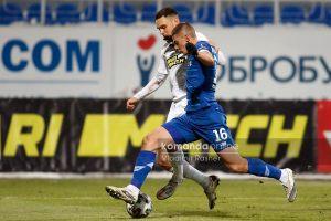 Desna_Dinamo09_21_02_18