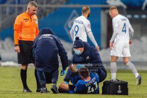 Desna_Dinamo15_21_02_18