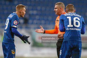 Desna_Dinamo35_21_02_18