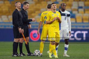 Ukraina_Finljandija34_21_03_28
