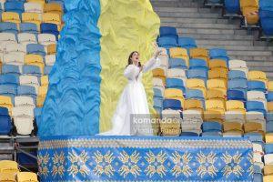 Ukraina_Kazaxstan02_21_03_31